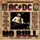 No Bull: Live At The Plaza De Toros De Las Ventas, Madrid