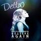 Believe Again Australian Tour 2009