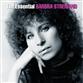 The Essential Barbra Streisand