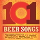 101 Beer Songs