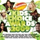 The Nickelodeon Kids Choice Awards 2009