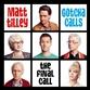 The Gotcha Calls - The Final Calls