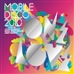 Onelove Mobile Disco 2010 (Mixed by Andy Murphy, John Dahlbäck & Bang Gang Deejays)