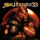 Skitz Mix 33