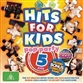 Hits For Kids - Pop Party 5