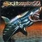 Skitzmix22