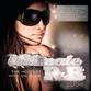 Ultimate R & B 2009