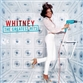 Greatest Hits - Whitney Houston, The