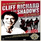 Cliff Richard & The Shadows Live in London 2009