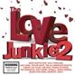 The Love Junkie Album 2