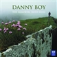 DANNY BOY - THE IMMORTAL IRISH SONG