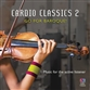 Cardio Classics 2