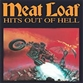 Hits Out Of Hell