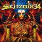 Skitzmix 34