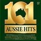 101 Aussie Hits