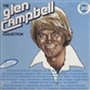 The Glen Campbell Collection