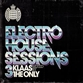 Electro House Sessions 3