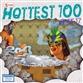 Triple J Hottest 100 Volume 17