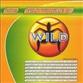 Wild Volume 13