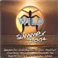Wild Summer 2004