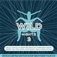 Wild Nights Volume 3