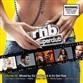 RNB Superclub Volume 10