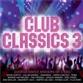 Club Classics Vol 3