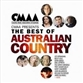 CMAA Presents: Best Of Australian Country