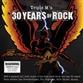 Triple M 30 Years Of Rock