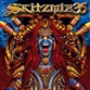 Skitz Mix 35