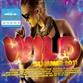 Wild Summer 2011
