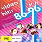 Video Hits 20th Anniversary - Volume 1: 1986-1996