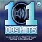 101 00's Hits