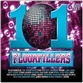 101 Floorfillers