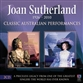 Joan Sutherland: Classic Australian Performances
