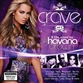 Crave Vol. 5