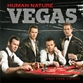 Vegas Songs From Sin City