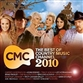 The Best Of Country Music Channel 2010