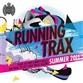 Running Trax Summer 2011