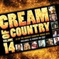 Cream Of Country 14