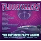 Floorfillers II: The Ultimate Party Album