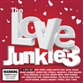The Love Junkie 3