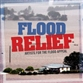 Flood Relief: Artists For The Flood Appeal