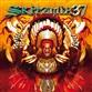 Skitz Mix 37