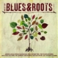 Best Of Blues & Roots 2011