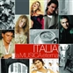 ITALIA: LA MUSICA ETERNA