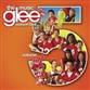Glee: The Music - Volume 5