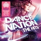 Dance Nation - The Hits