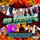 So Fresh: The Hits Of Autumn 2011