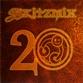 Skitz Mix 20
